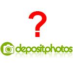 dp-predplatne-logo