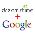 google-dt-deal