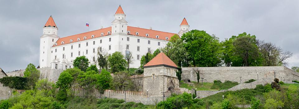 StockPhotography.cz