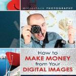 Douglas Freer: Microstock Photography
