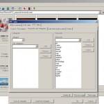 Příklad použití programu Exifer