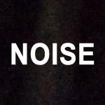 Digitální šum