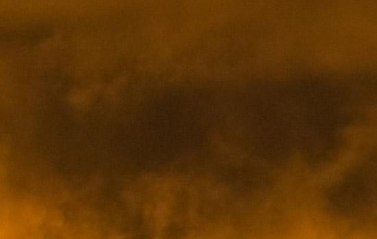 Pro fotobanky neakceptovatelná úroveň šumu